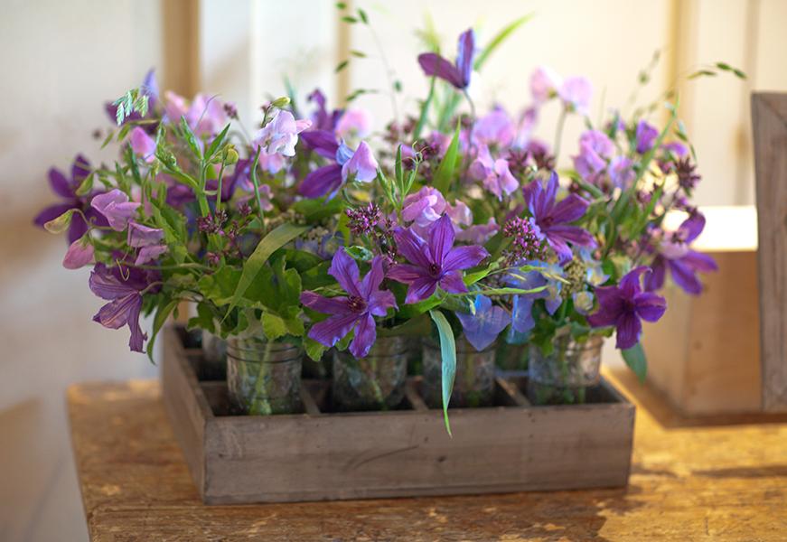 florali-Nssummer92.jpg