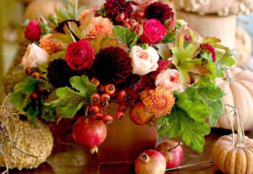 florali-Nfall1.jpg