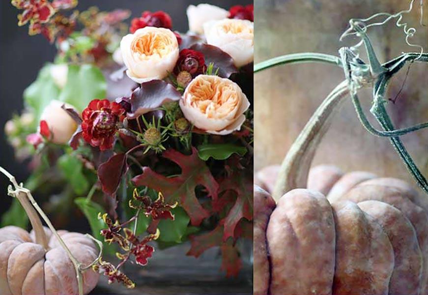 florali-Nfall11.jpg