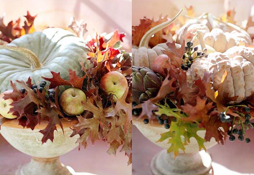 florali-Nfall5.jpg