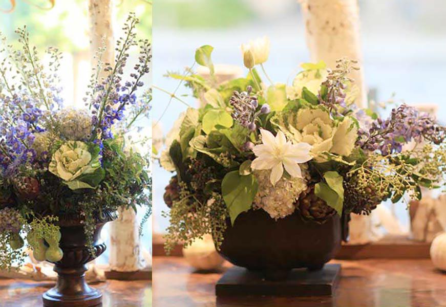 florali-Nfall14.jpg