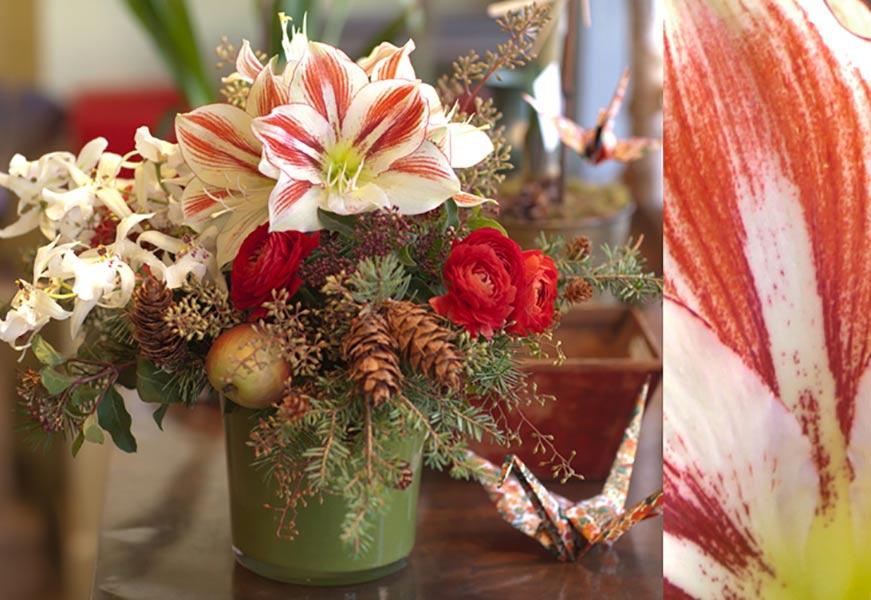 florali-NW2.jpg