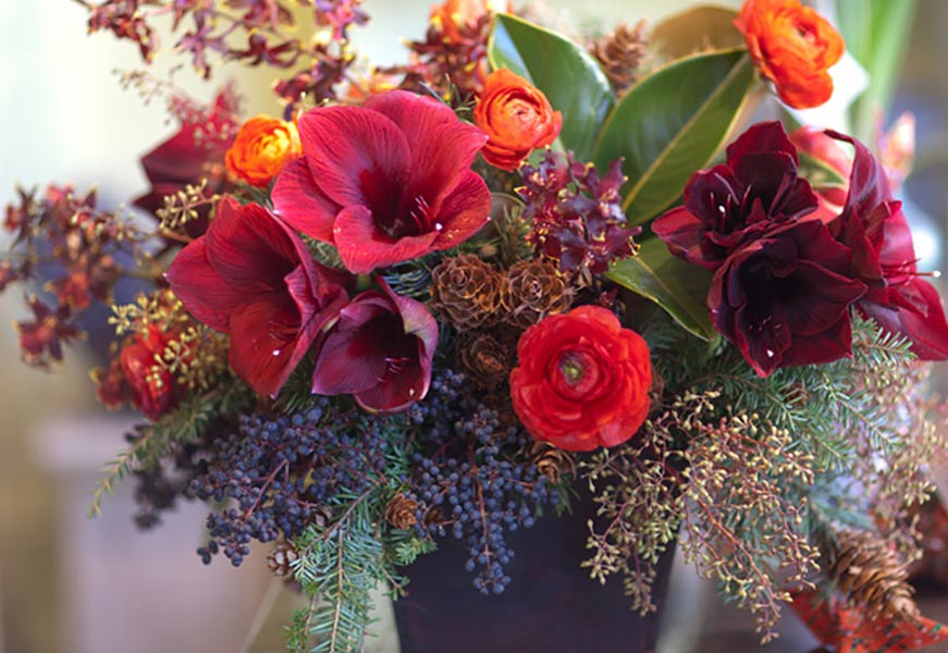 florali-NW3.jpg