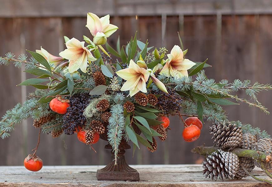 florali-NW1.jpg