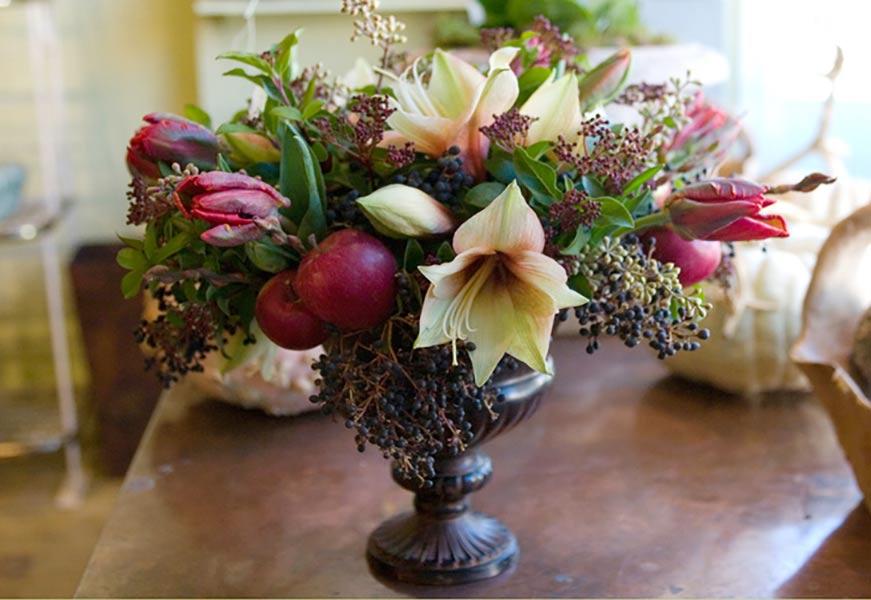 florali-NW5.jpg
