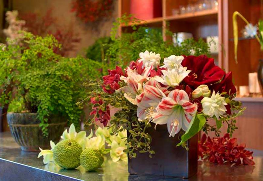 florali-NW4.jpg