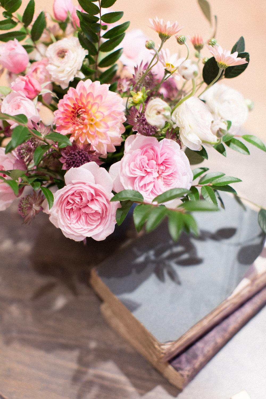 florali1.jpg