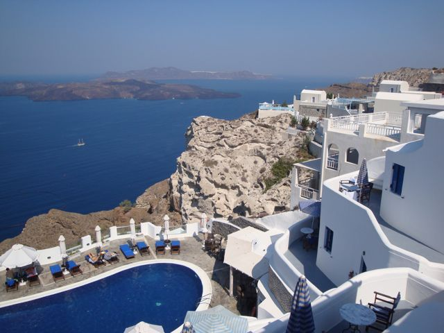 Santorini-Greece-1-1.jpg