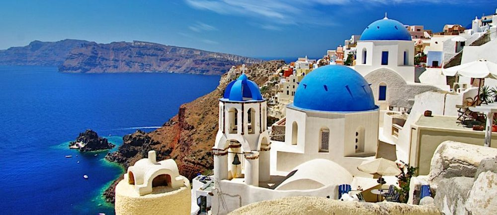 Santorini-Greece-2-1.jpg