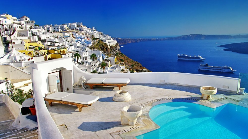 Santorini-Greece-10.jpg
