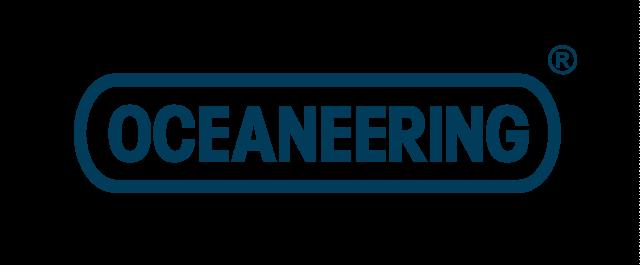 Oceaneering-Logo-302C-2-640x265.png