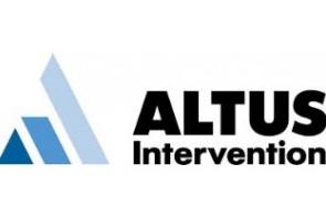 Altus.PNG