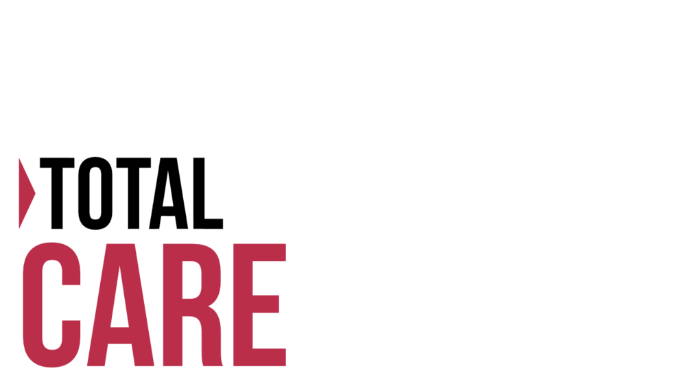 Total Care - logo.png