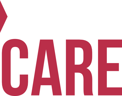 Total Care - logo close White.png