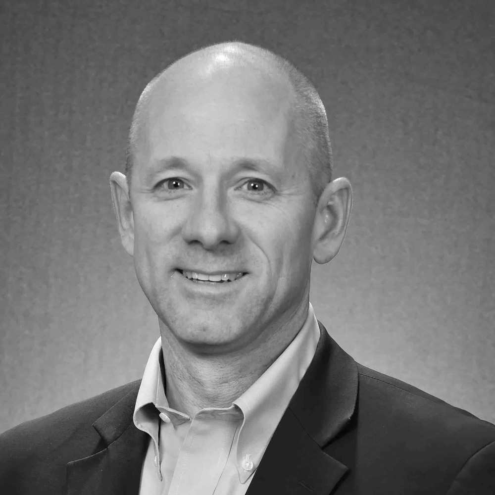 David Head Managing Director - Strategic Development