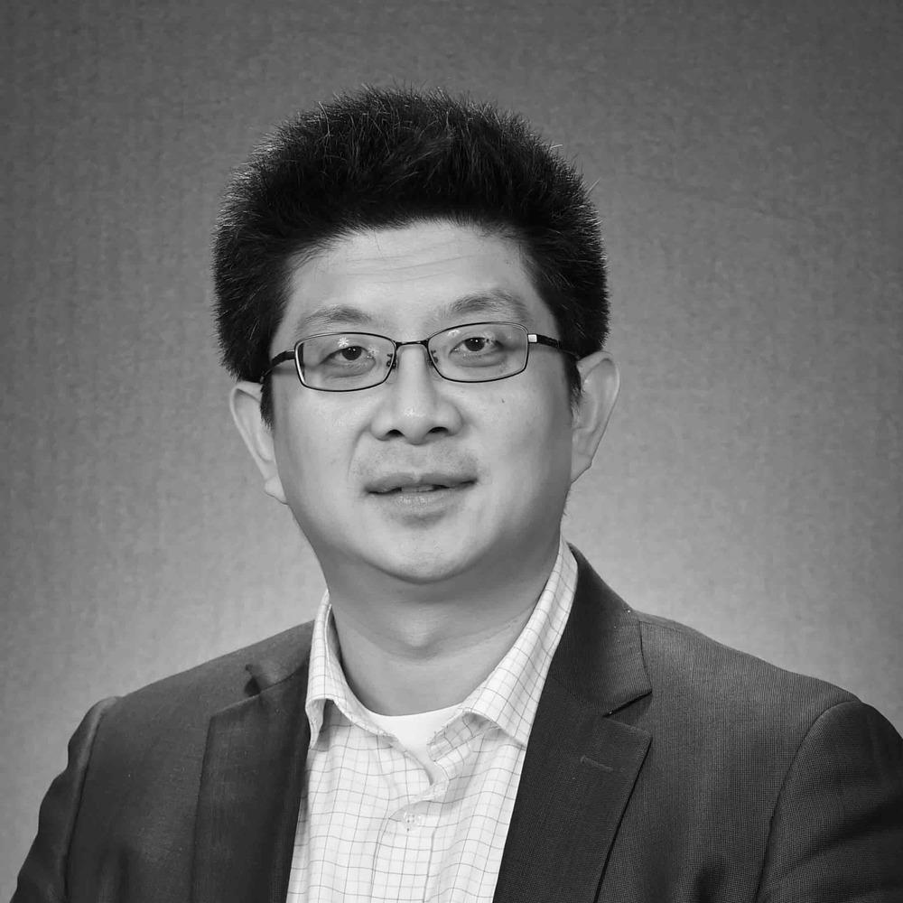 Kai Bi Director Product Development
