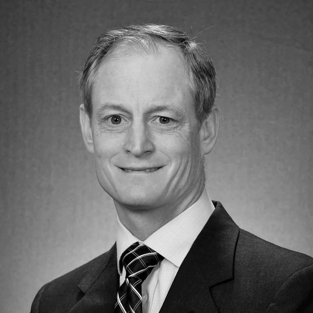 Ron Miller Director - Enterprise Resource Planning (ERP) & Enterprise Asset Management (EAM)