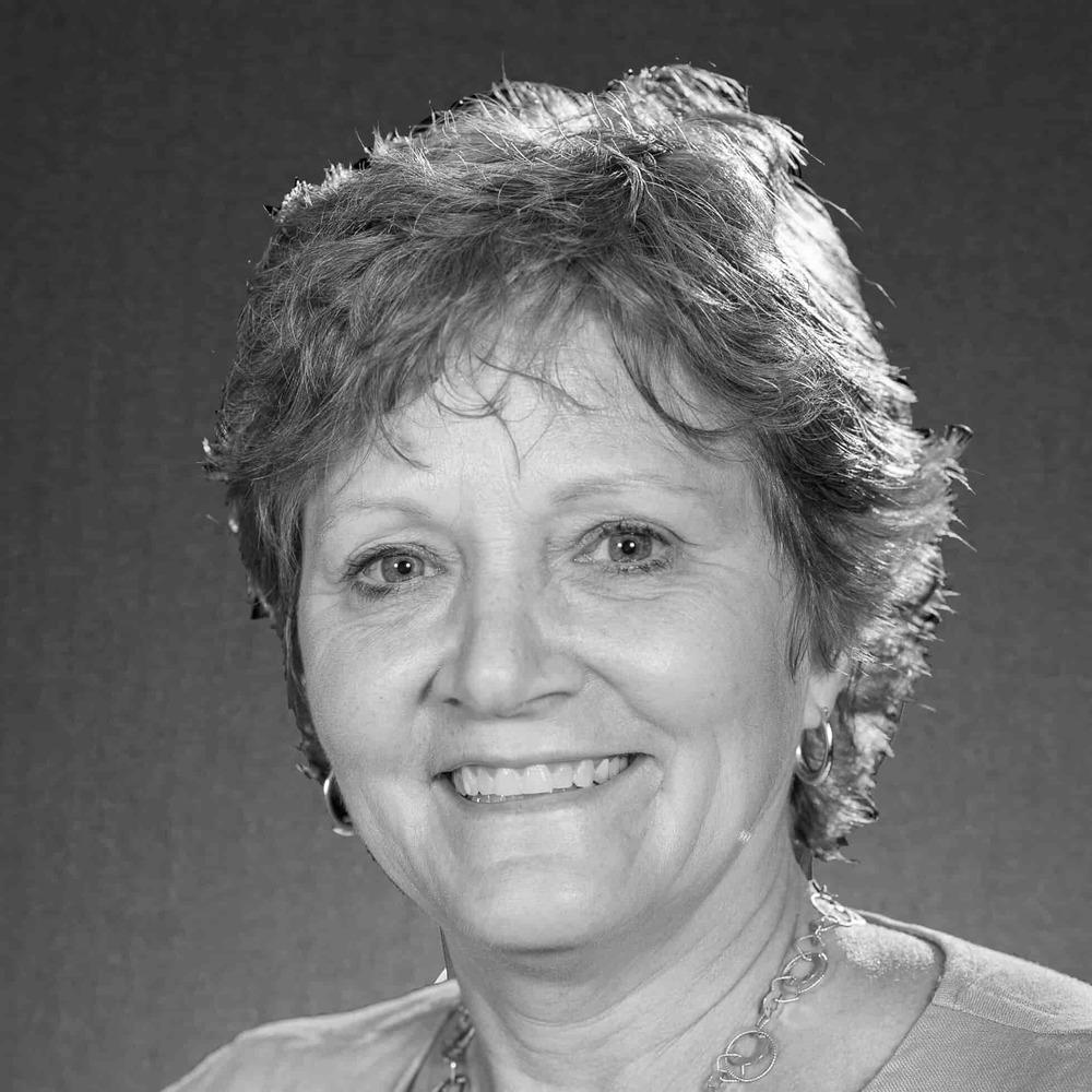 Debbie Miller Director -Industry Principal