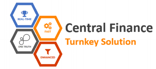 CF Turnkey.png