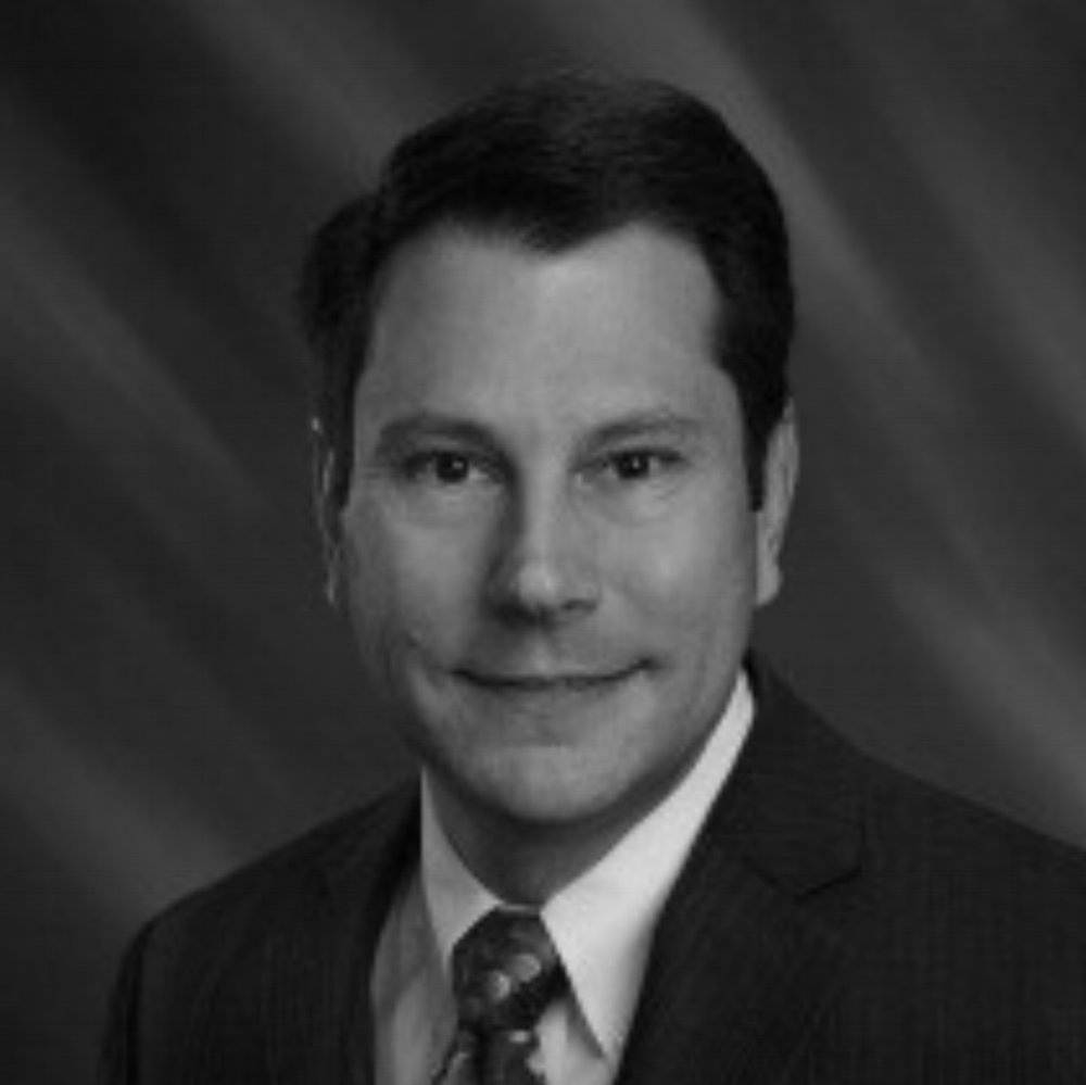 Dennis Kurlandski Managing Director - Digital Asset & Work Management