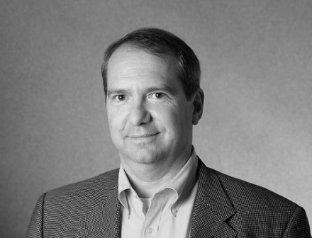 Mike Vitek   Chief Financial Officer