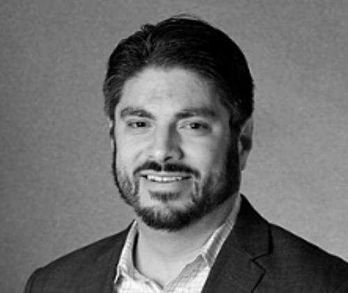 Anthony Compofelice    Director - Industry Principal