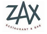zax.PNG