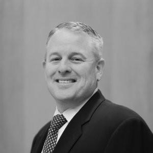 Steve Sheaffer   Vice President, Strategic Business Development