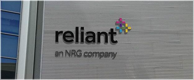 Reliant Pic.jpg