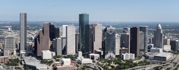 aerial-view-houston-skyline-1087751_1920.jpg