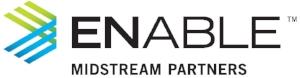 ENABLE_Midstream_logo.jpg
