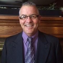Michael Pollock, Lead SAP Support- SCM