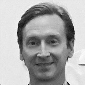 Kurt Zuch   Board Member