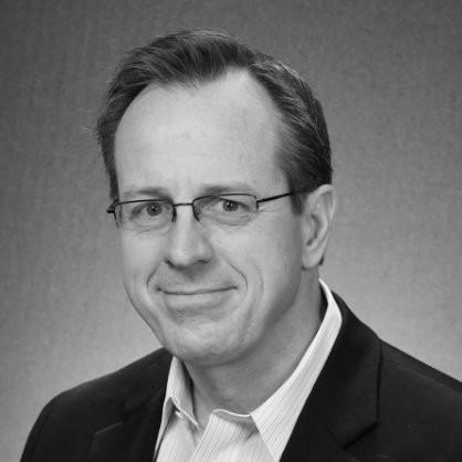 Eric Polnau   Board Member
