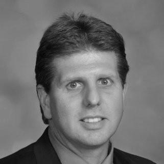 Bart Thielbar   President & Chief Executive Officer