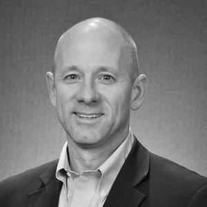 David Head   Vice President - Partner, Accounts