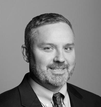 Herb Firsching   Director - Sales