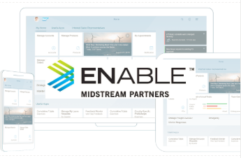 Enable webinar website.PNG