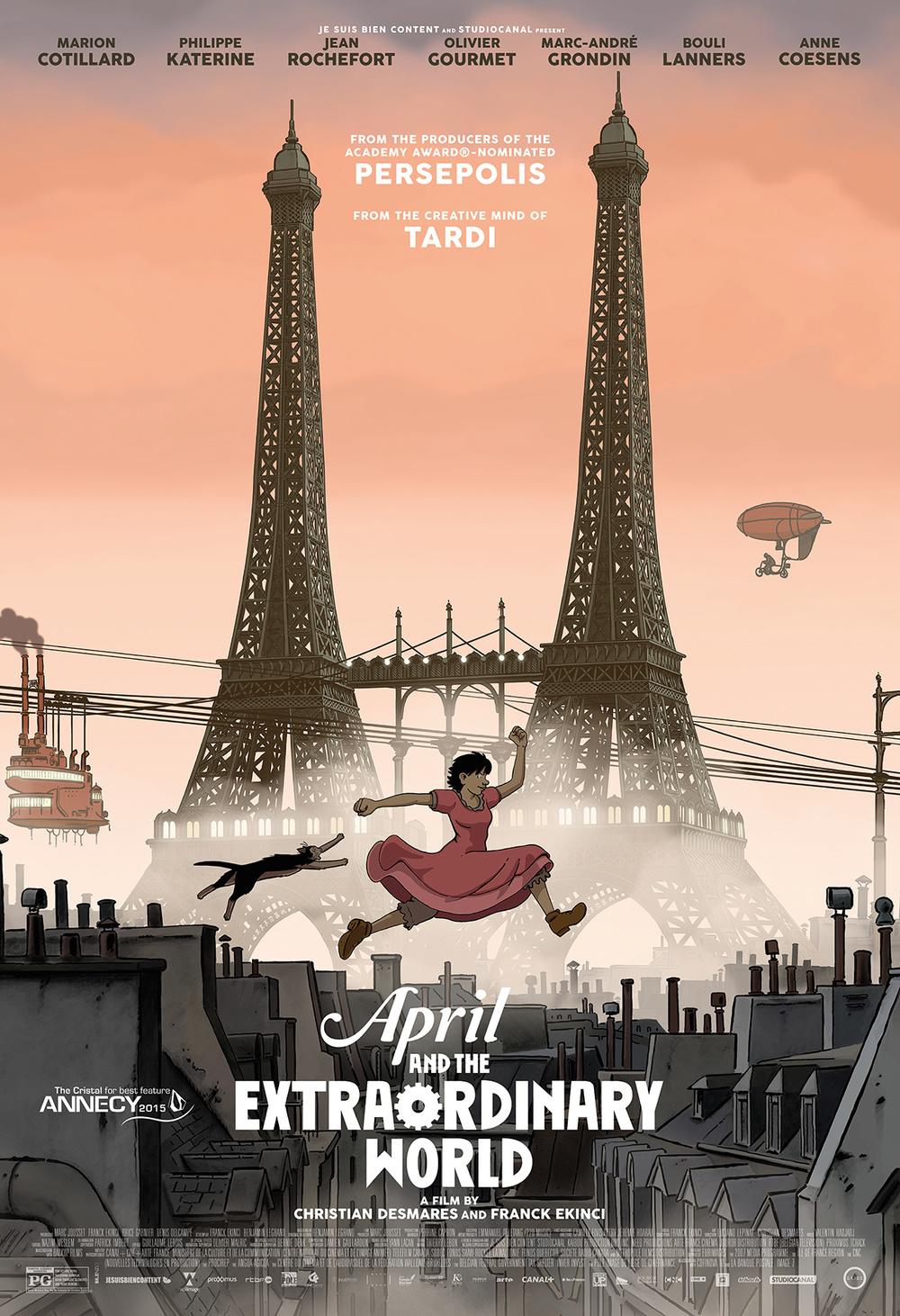 April-Poster-web2.jpg