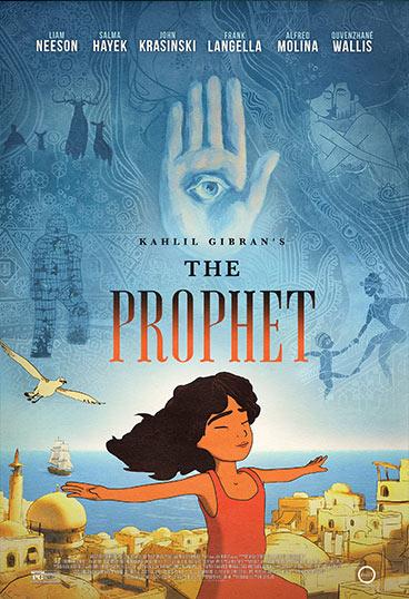 prophet_poster_opt.jpg