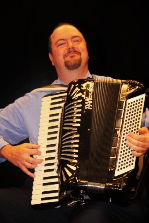 Events — North American Accordion Collaborative