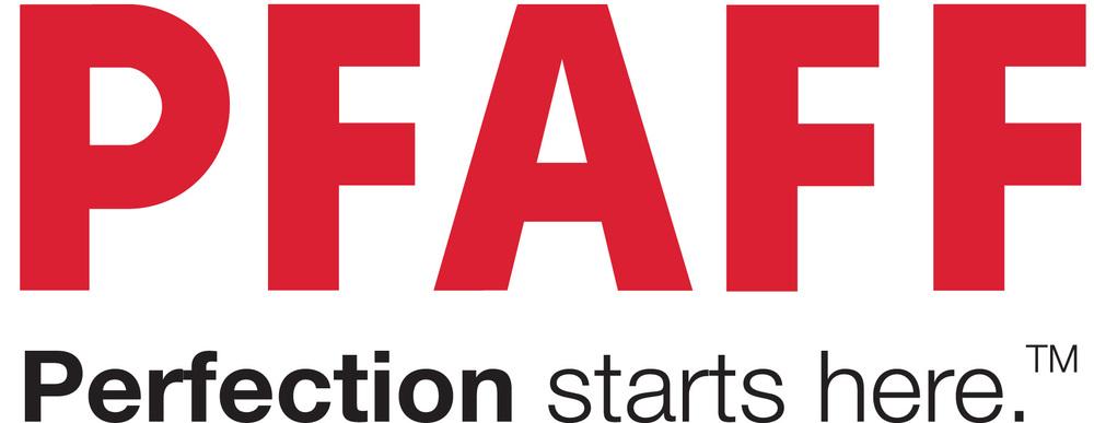 Pfaff Logo Jpeg.jpg