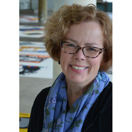 Sue Nickels: Internationally Recognized Quilter, Author, Teacher, Lecturer