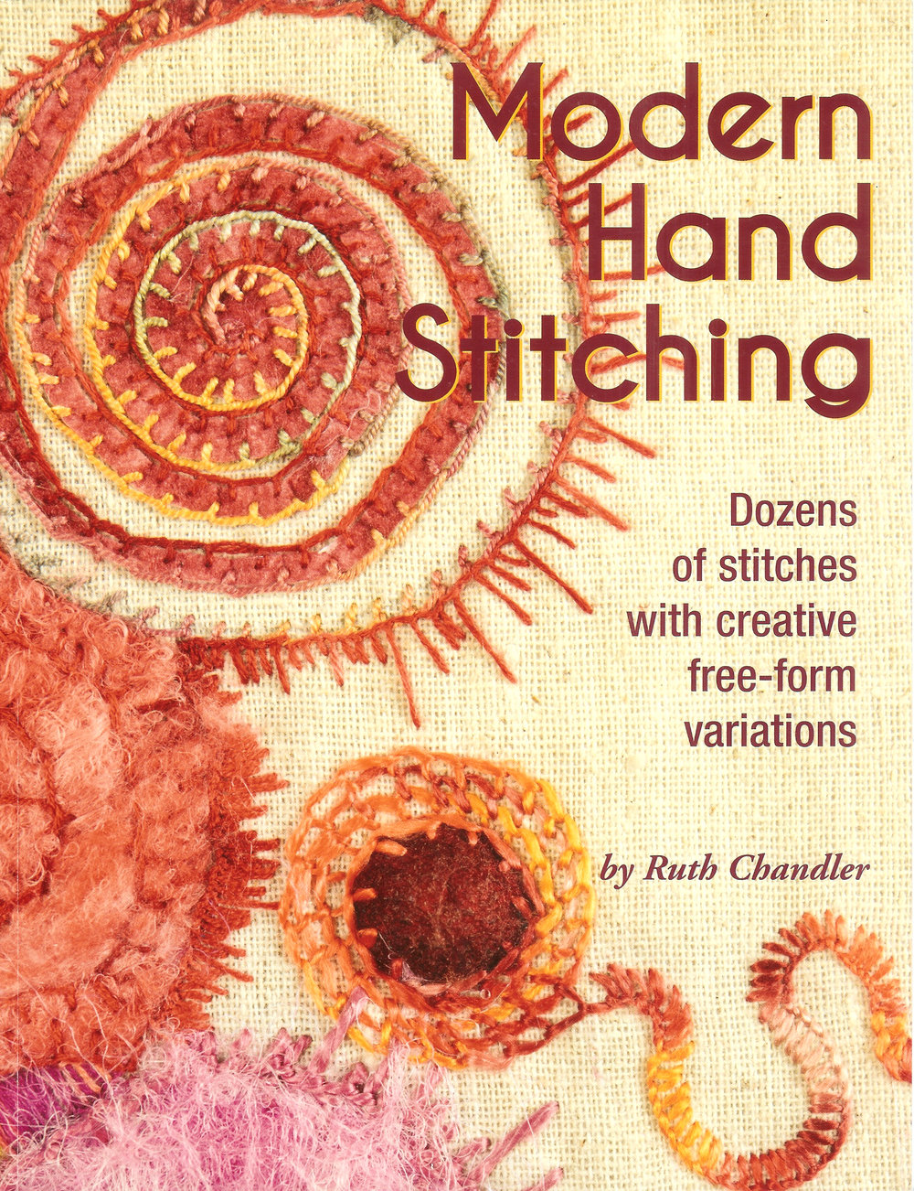 HAND STITCHING BOOK.jpg