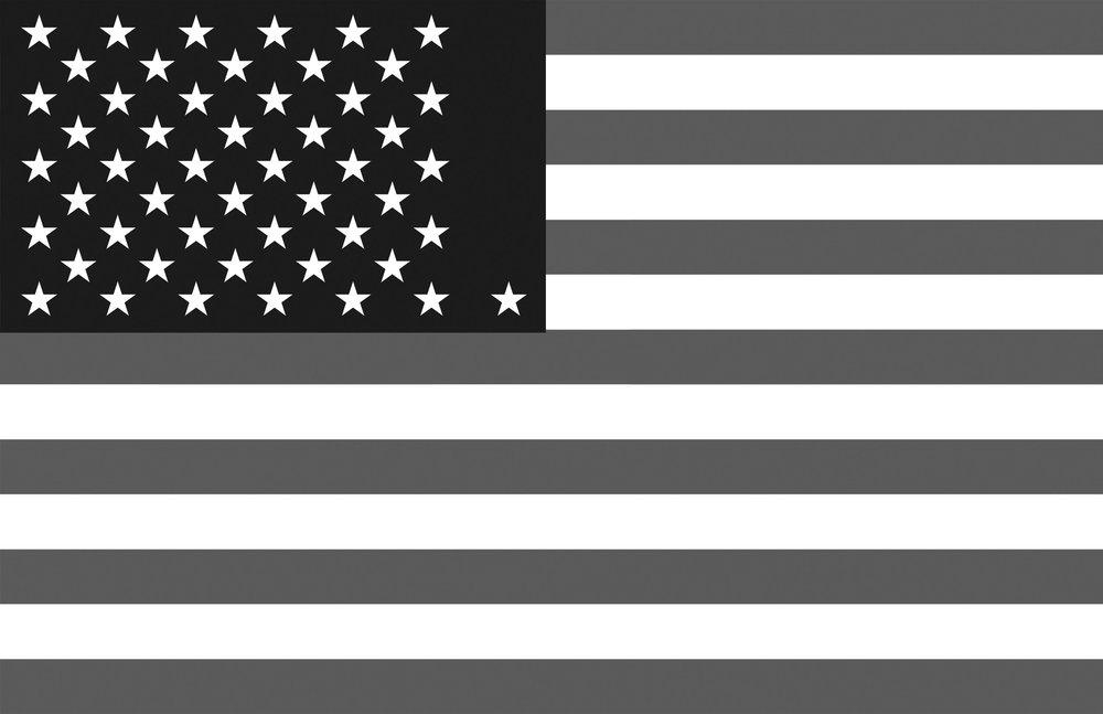 Flag-down.jpg