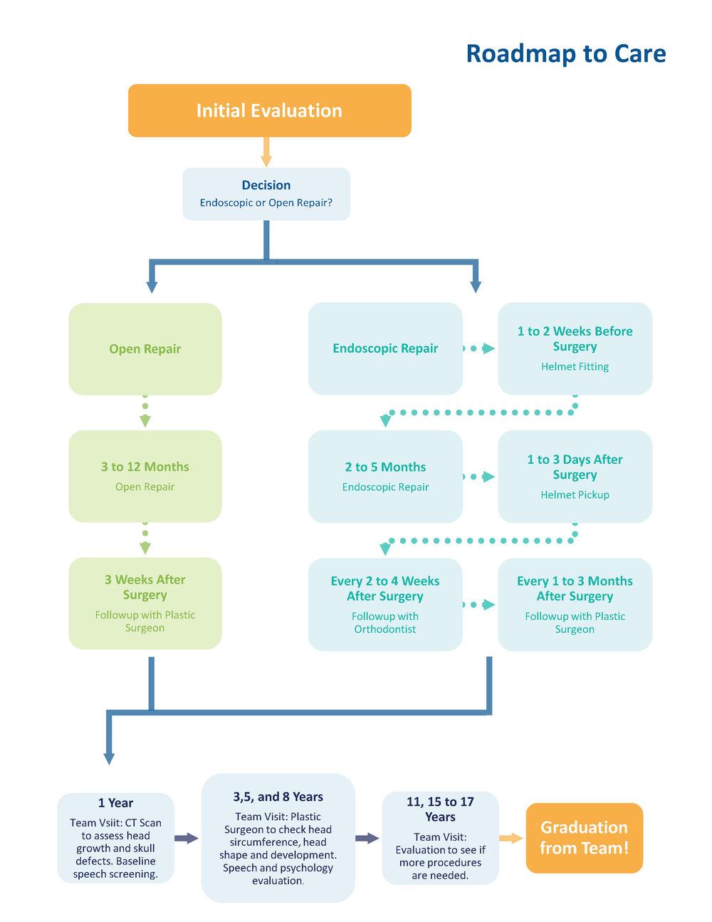 Roadmap to Care.jpg