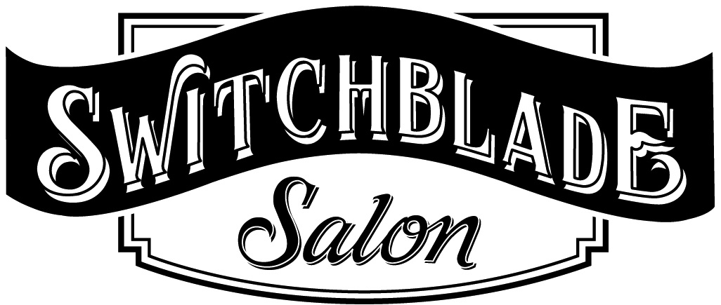SWITCHBLADE SALON