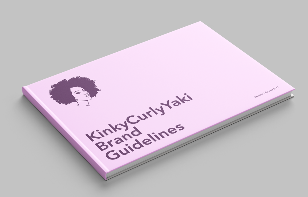 KCY-Book.png