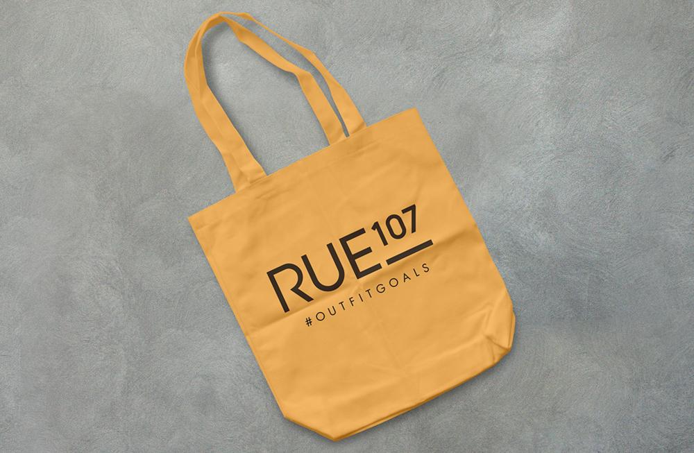 Rue107 Bag.png