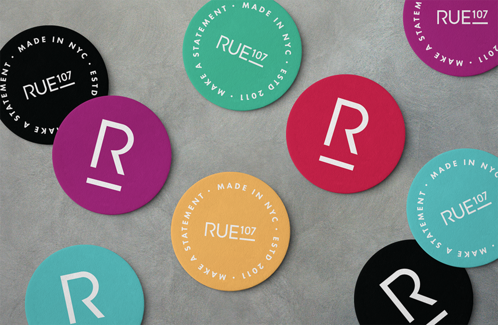 Rue107 Stickers.png
